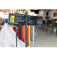 PDH环链葫芦专业生产-基姆特15715806898