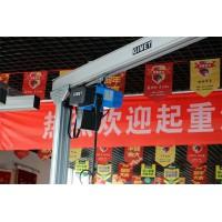 铝轨移动式龙门吊生产 15715806898基姆特