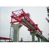 河北邯郸起重机架桥机