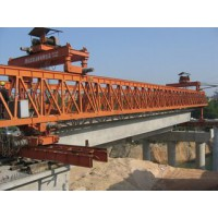 赤峰起重机厂家供应架桥机18568228773