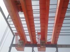 合肥庐江桥式起重机专业生产