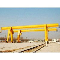 合肥肥东桥式起重机专业生产