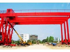 合肥瑶海桥式起重机专业生产
