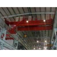 丽水松阳桥式起重机专业生产
