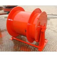 杭州销售水平式电缆卷筒:李经理18267195462