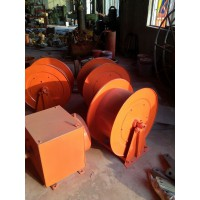 杭州销售电机式电缆卷筒:李经理18267195462
