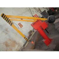 杭州销售小型铸钢用浇注吊车:李经理18267195462