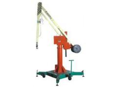 杭州销售移动式平衡吊:李经理18267195462