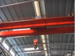 湖州南浔桥式起重机信誉保障