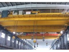 湖州南浔桥式起重机专业生产