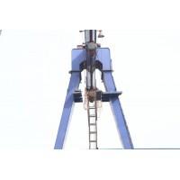 浙江工程起重机质量第一15736935555