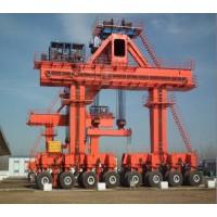 红河销售安装门式起重机厂家――18288222379