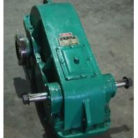 重庆铜梁双梁减速机优质供应商  15086786661