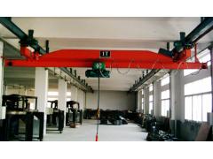 广州悬挂起重机