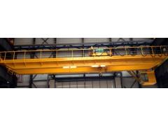 广州电动葫芦桥式起重机