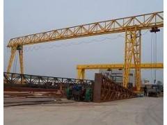 温州鹿城门式起重机专业生产厂家