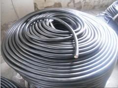 深圳电缆线