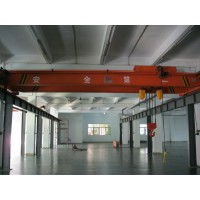 綏化北林區起重機起重設備銷售:徐經理13613675483