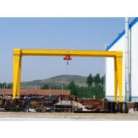 绥化安达市起重机起重设备销售:徐经理13613675483