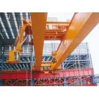 常州桥式起重机专业生产13912325676