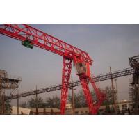 天津天運起重機-葫蘆門式起重機專業制造15122552511