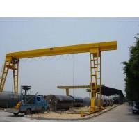 绥化兰西县起重机起重设备销售:徐经理13613675483