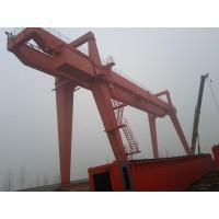 绥化望奎县起重机起重设备销售:徐经理13613675483
