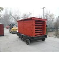 南通海安轻小起重升降搬运设备专业生产