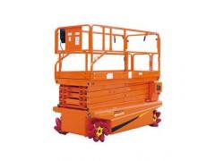 南通港闸轻小起重升降搬运设备专业生产