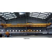 蘇州太倉電磁橋式起重機專業生產