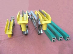 湖北湘潭安全滑触线批发零售毛经理18627804222