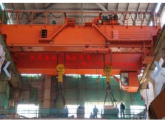 河南驻马店铸造桥式起重机保养15993082567