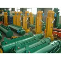 河南中东电动葫芦制造商13673527047