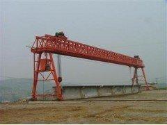 常州工程起重机专业生产13912325676