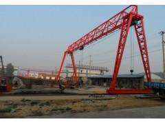 伊春市西林区起重机起重设备销售:徐经理13613675483