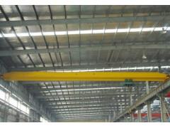 杭州手动单梁起重机专业生产15736935555