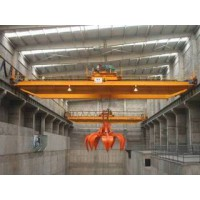 常州桥式起重机专业生产厂家13912325676