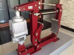 上海電力液壓制動器13321992019
