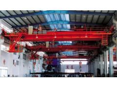 大庆林甸桥式起重机专业生产厂家