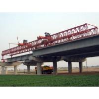 大足起重机架桥机生产 15086786661