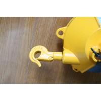 弹簧平衡器-GIMET:400-0571-658