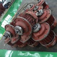 河南运行电机直销商-中东起重13673527047