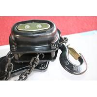 基姆特HSH-EA手板葫芦-基姆特:400-0571-658