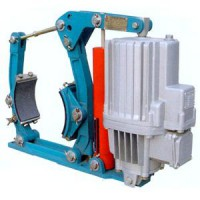 湖北十堰起重配件制动器专业生产厂家15897834966