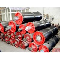 武汉起重机卷筒组销售-15090091190