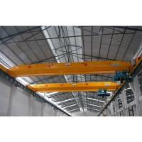 湖北荆门桥式起重机生产厂家13593793525