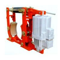 广西电力液压制动器