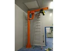 佛山变频葫芦悬臂吊安装热线15818105757