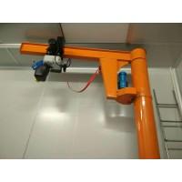 佛山BZD定柱式悬臂吊行业精品 15818105757