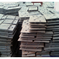 鹤壁工矿轨道垫板畅销18317573222